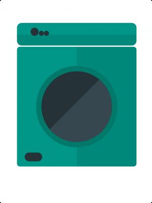 Wärmepumpentrockner: Die sparsamsten Wäschetrockner