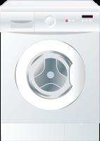 Alles über Waschtrockner