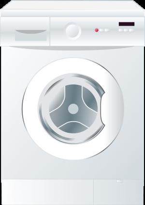 Waschtrockner: Vorteile, Nachteile Tipps und Tricks!